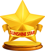 Sunshine Star